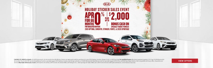 Mazda Dealerships In Georgia >> Cartersville Kia Dealer In Cartersville Ga Rome Marietta